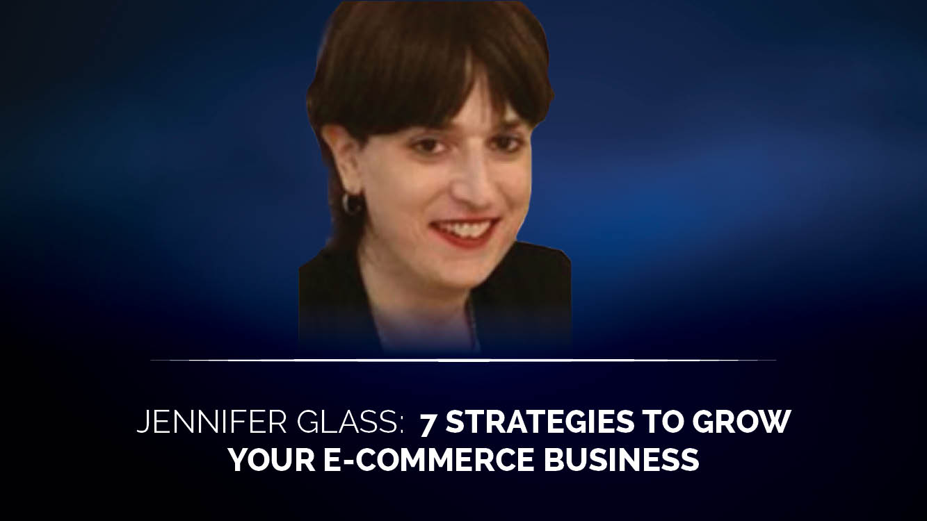 7 Strategies to Grow Your E-Commerce Business
