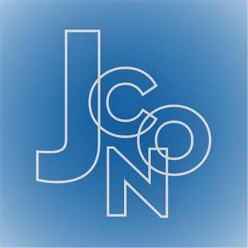 JCON Amazon Conference 2020 – Keynote & Panels