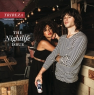 August 2011 | Nightlife Issue