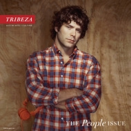 December 2011 | People Issue
