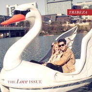 February 2013 | Love Issue