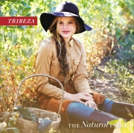 January 2013 | Natural Issue