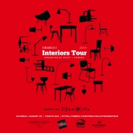 January 2014   Interiors Tour Program