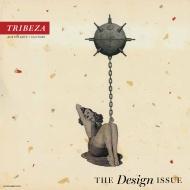 November 2011 | Design Issue