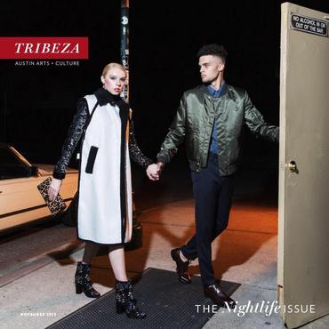 November 2015   Nightlife Issue