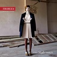 September 2013 | Style Issue