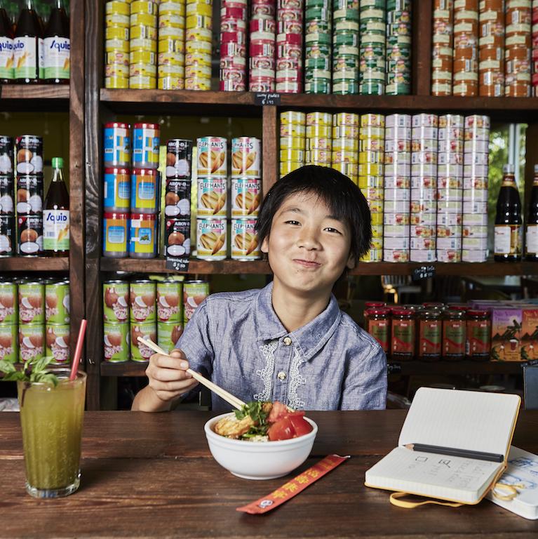 Austin-Foodie-Kids-Mobile