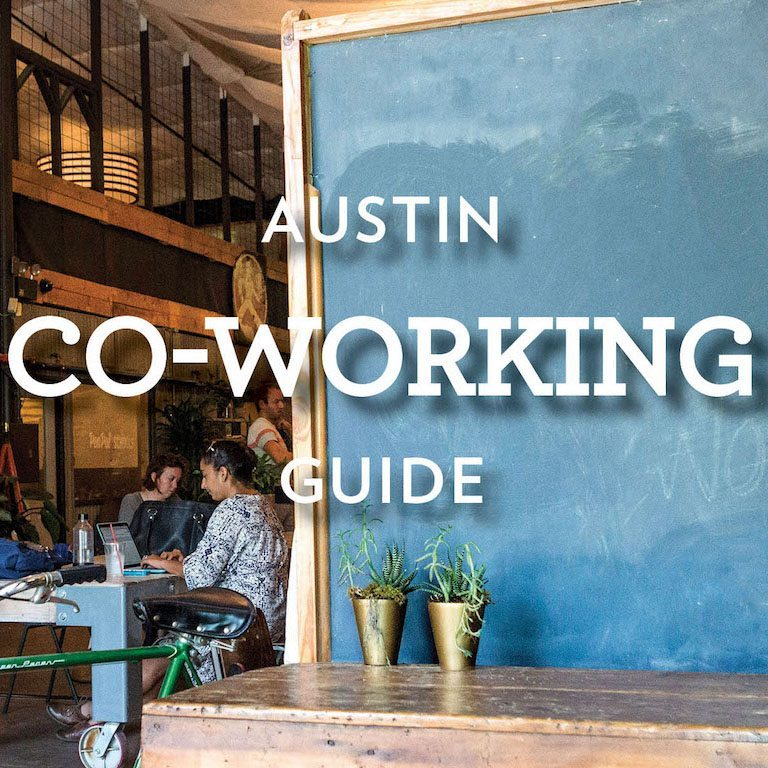 coworking_mobile