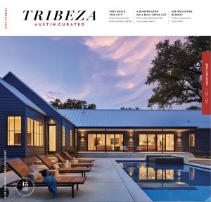 enjoyable punch home design architectural series. Read more from the Architecture Issue  October 2016 They Build This City Austin Architects Tribeza