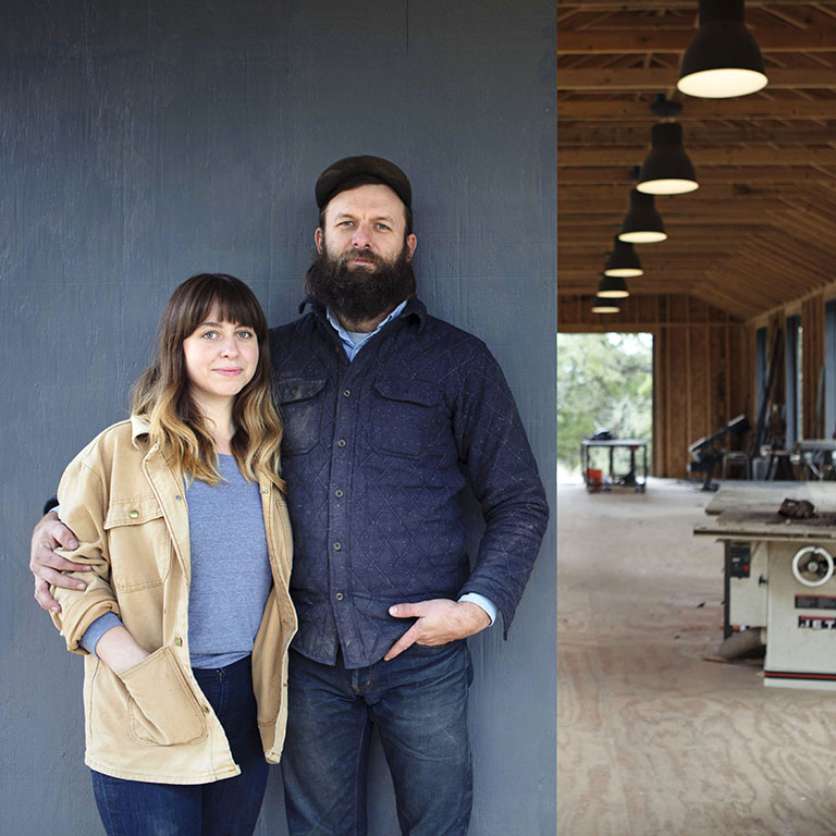 furnituremakers_mobile
