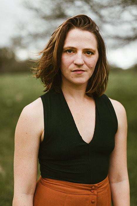Jennifer Sherburn Tribeza Austin