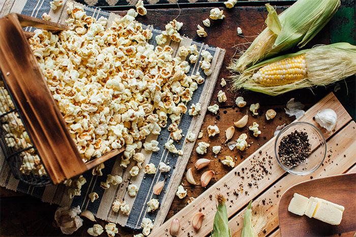 soul popped austin popcorn tribeza