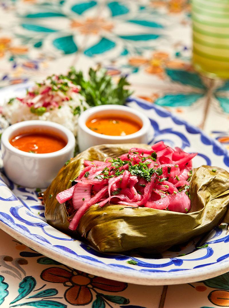 fonda san miguel austin mexican food tribeza