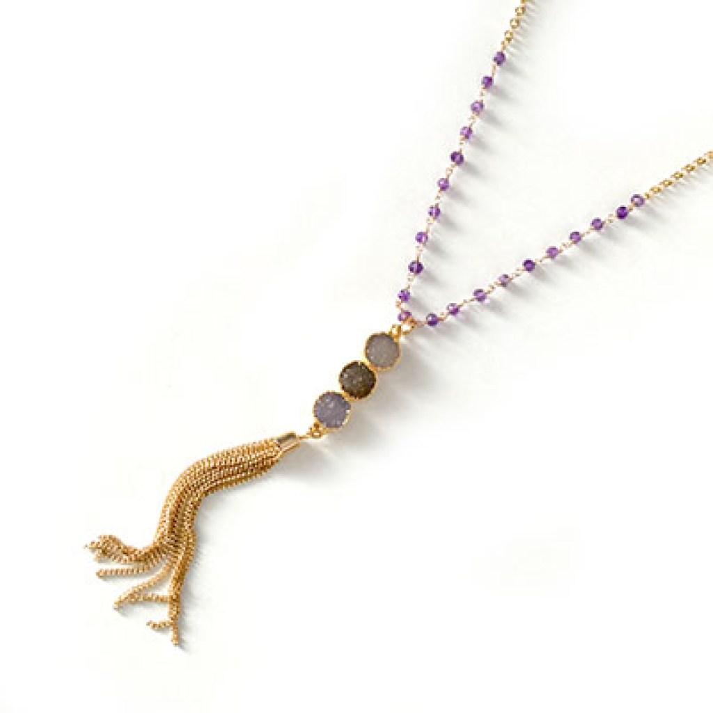 stitch stone austin jewelry