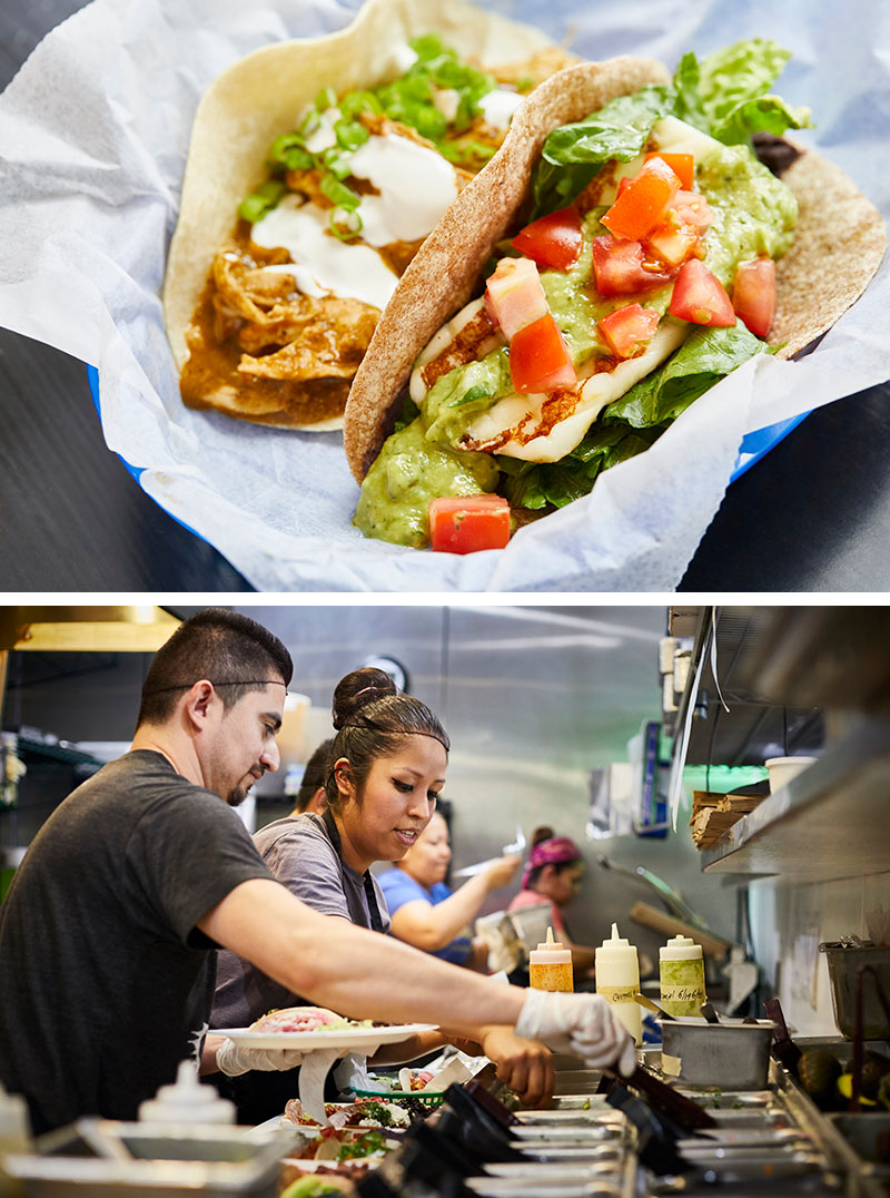 tacodeli austin mexican food tribeza