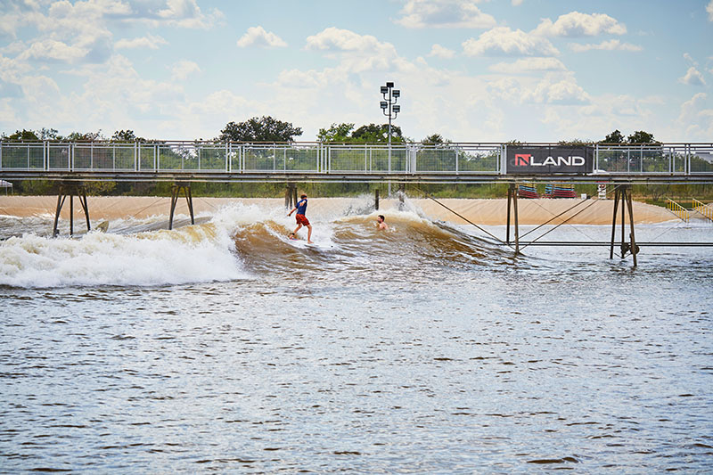 nland surf austin atx surfing