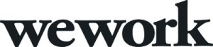 WeWork Austin coworking