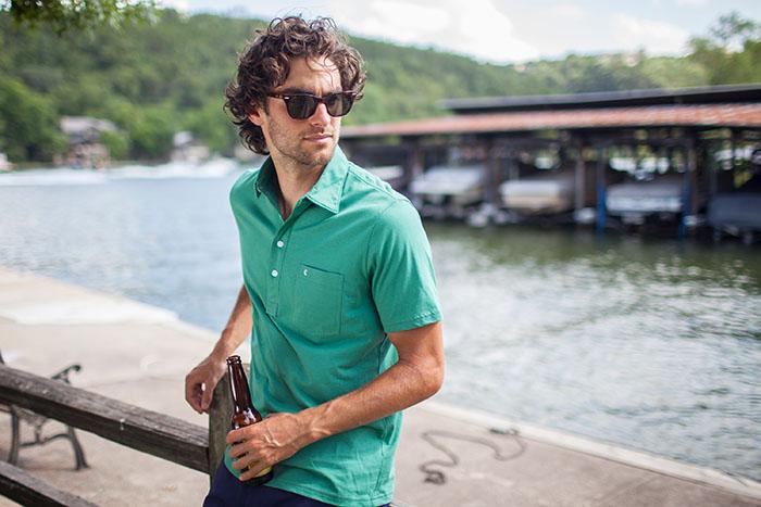 criquet shirts austin