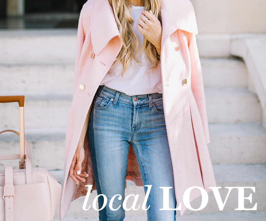 local love austin fashion blog