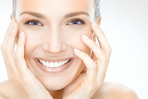 tru skin dermatology austin