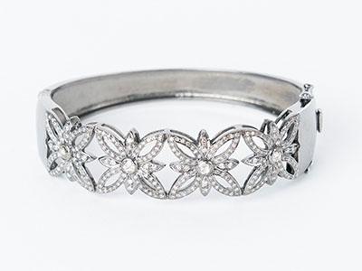liza beth jewelry austin rsk design