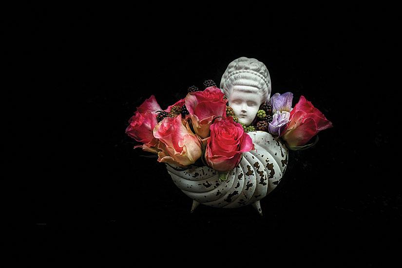 antonio bond transplants floral design boutique austin