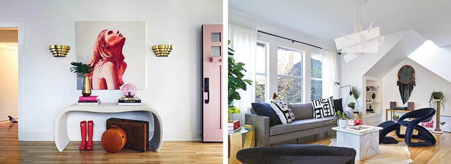 allison crawford design austin interior