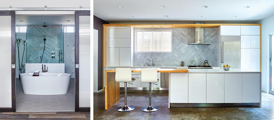 robin colton studio austin interior design