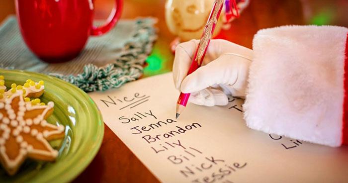 hotel ella holiday santa workshop