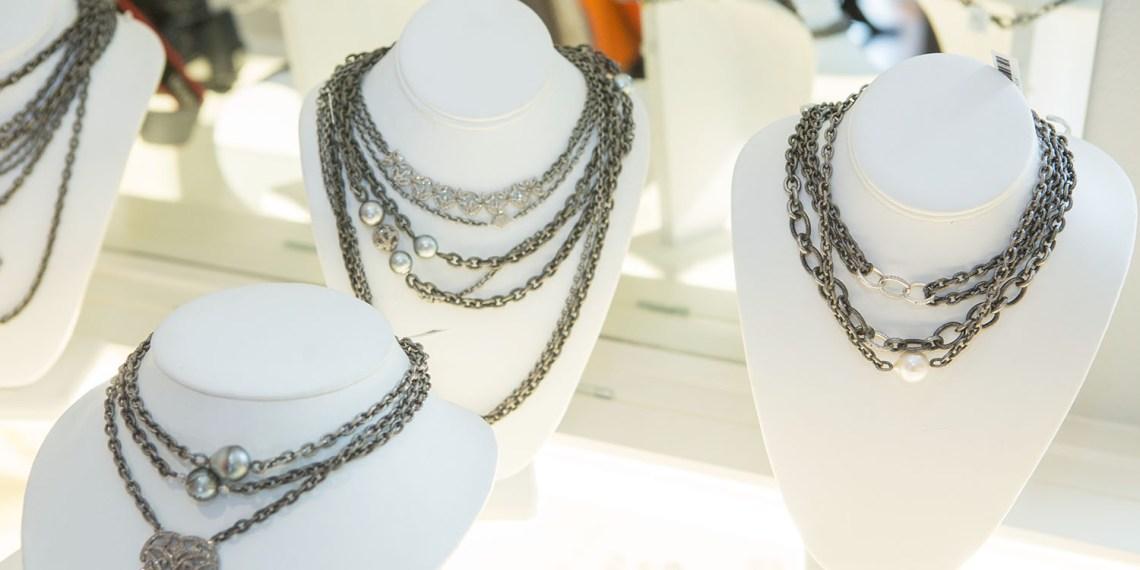 liza beth rsk austin jewelry