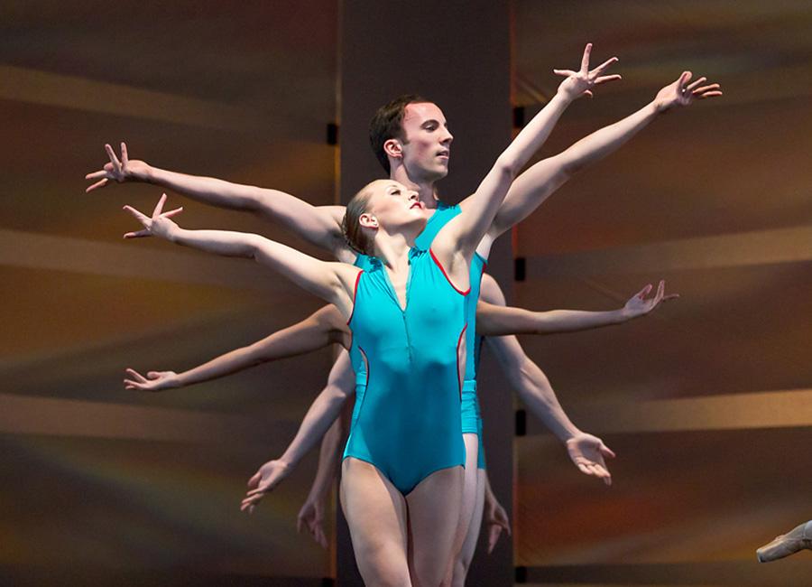 masters dance ballet austin
