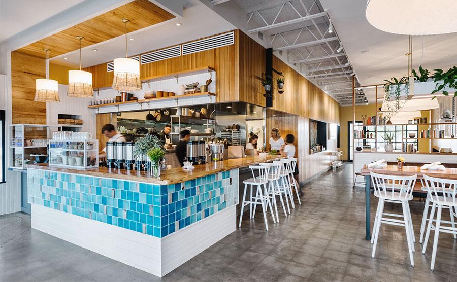 mccray co austin interior design