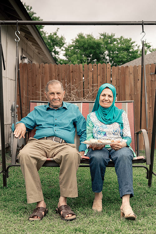 refugee austin interfaith action central texas