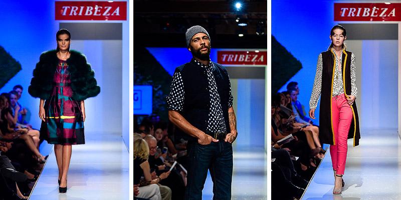 style week tribeza austin