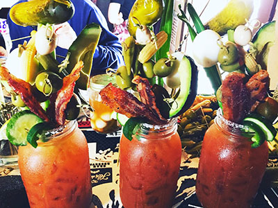 homespun bloody mary dripping spings