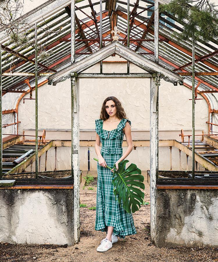 spring austin style fashion