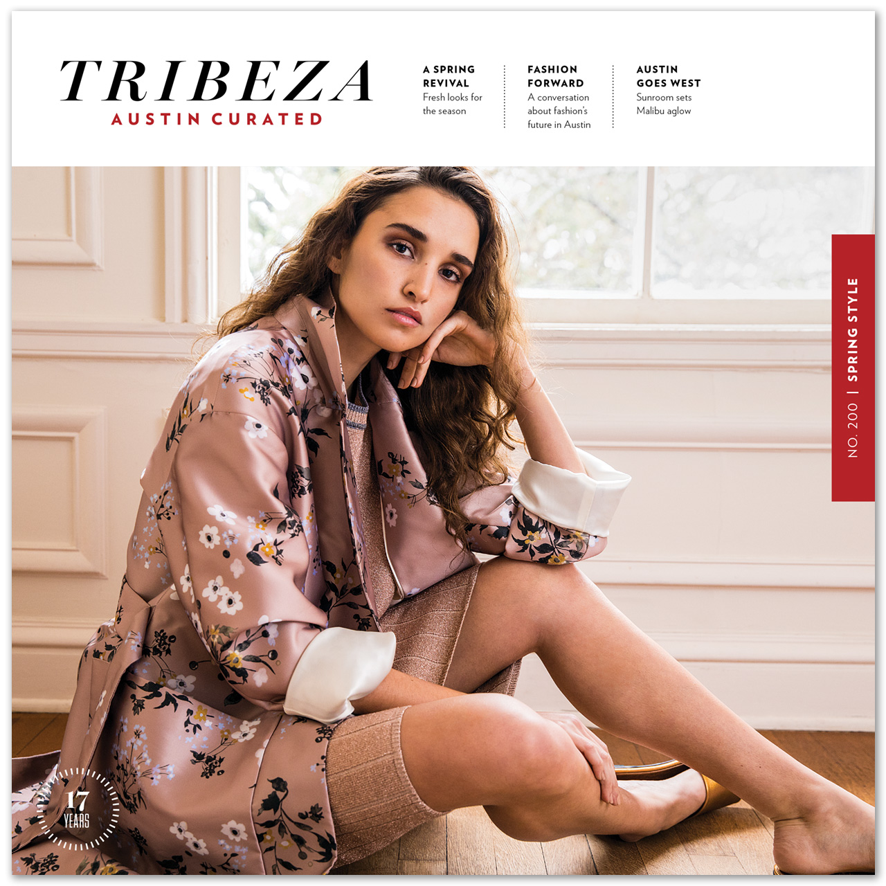 tribeza-april