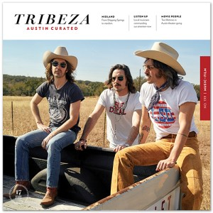 tribeza-march500