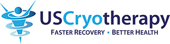 us cryotherapy austin