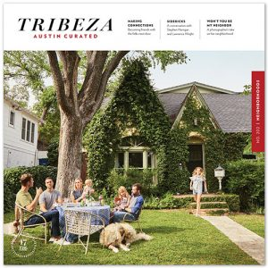 tribezacover_june2018x500
