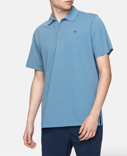 outdoor voices ov austin polo mens fathers