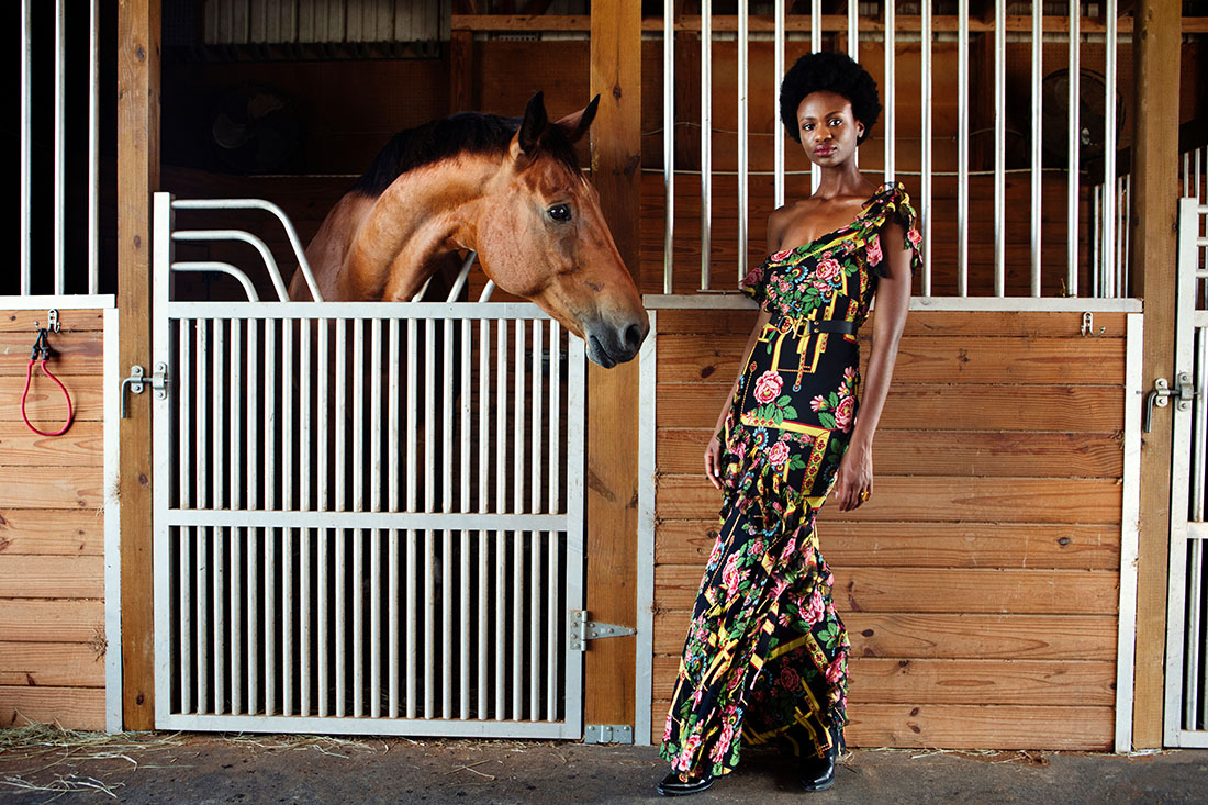 austin fall style fashion tribeza