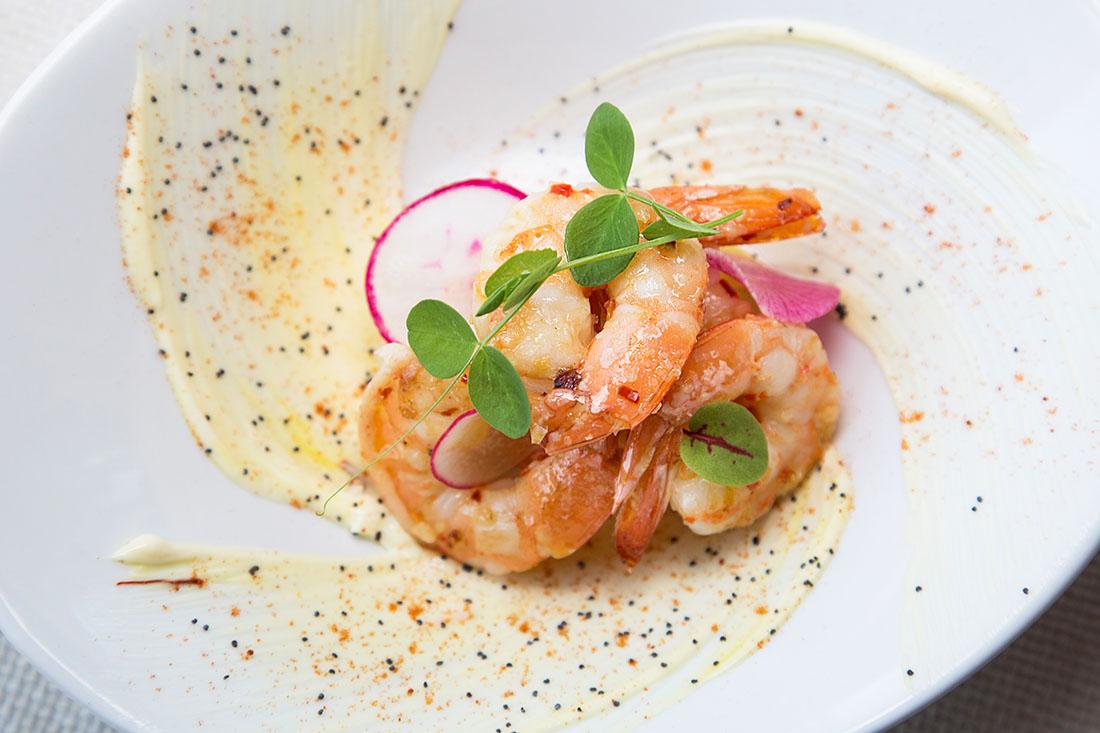 chipiron austin spanish restaurant review tribeza