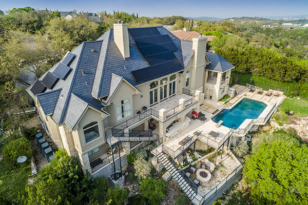 freedom solar power austin dseign architecture guide atx