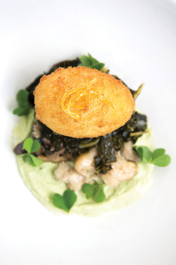 rosewood austin restaurant jesse deleon atx food guide karen spezia holly cowart