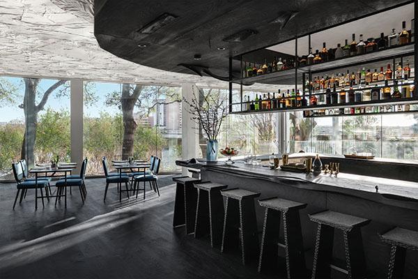 arlo grey austin line hotel kristen kish atx restaurant guide