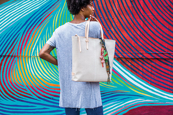 consuela style austin holiday gift guide shop local atx tribeza