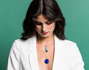 elisha marie hoiday gift guide austin tribeza atx shop jewelry