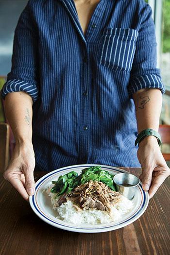 thai fresh austin tribeza atx food restaurants best holly cowart