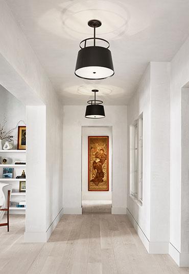 mark ashby design, austin, westlake, jessica stewart lendvay, interior design, architecture